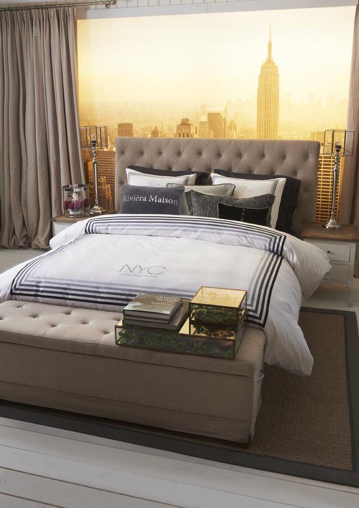 blog riviera maison bedtextiel herfst winter 2014 2015 riviera. Black Bedroom Furniture Sets. Home Design Ideas