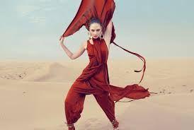 Image result for desert photoshoot