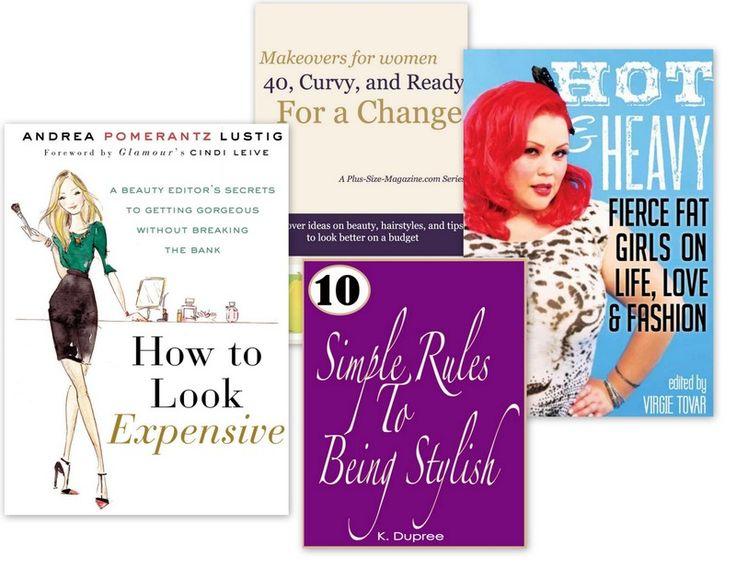 7 best Books Worth Reading images on Pinterest