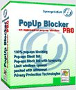 POP UP BLOCKER - FREE DOWNLOAD - for Windows 98/ME/NT/2000/XP - Internet Privacy and Anti Spam Software Free Downloads.