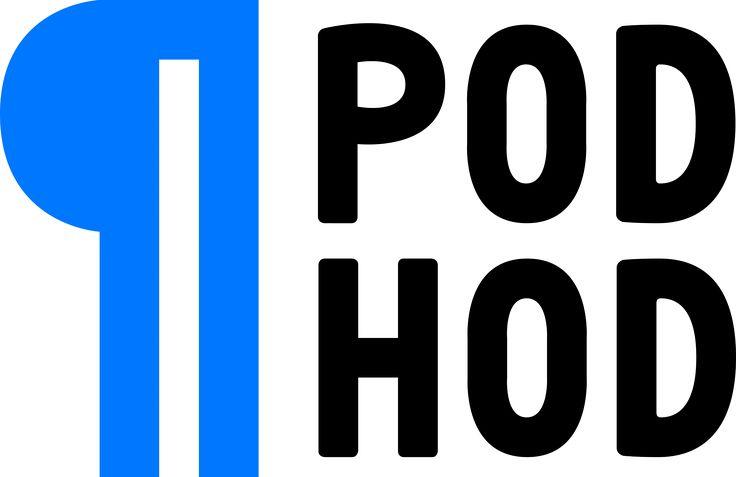 Английская версия логотипа Разумного подхода