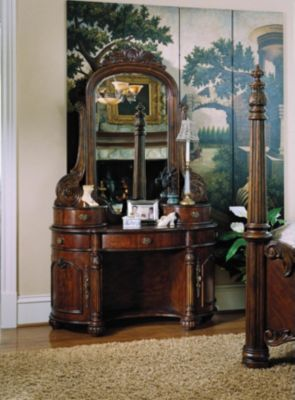 mirror bedroom bedroom vanities bedroom sets dream bedroom bedroom