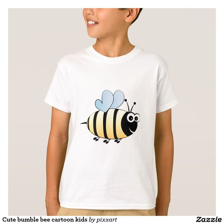 Download Multiple Stock Quotes From Yahoo Finance: 1000+ Ideas About Bumble Bee Cartoon On Pinterest