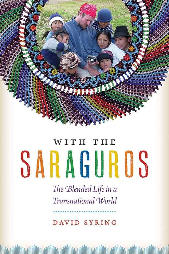 The first humanistic portrait of life among the Saraguros of southern Ecuador is woven with a meditative self-reflection on the author's role as anthropologist and the role of cross-cultural understanding itself in the Andean Highlands and beyond.