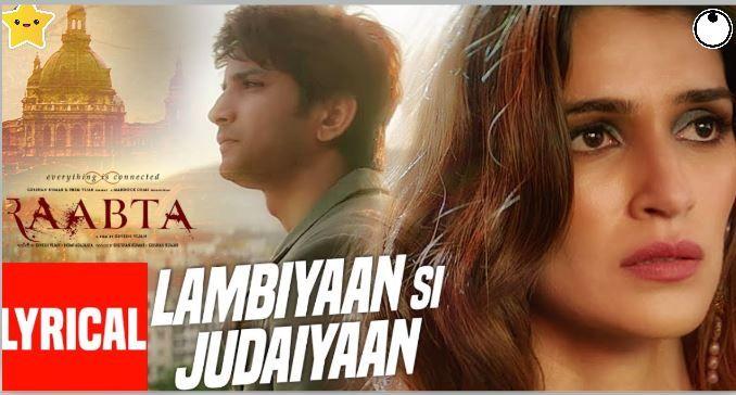 Pin On Bollywood Songs Mp3 And Lyrics