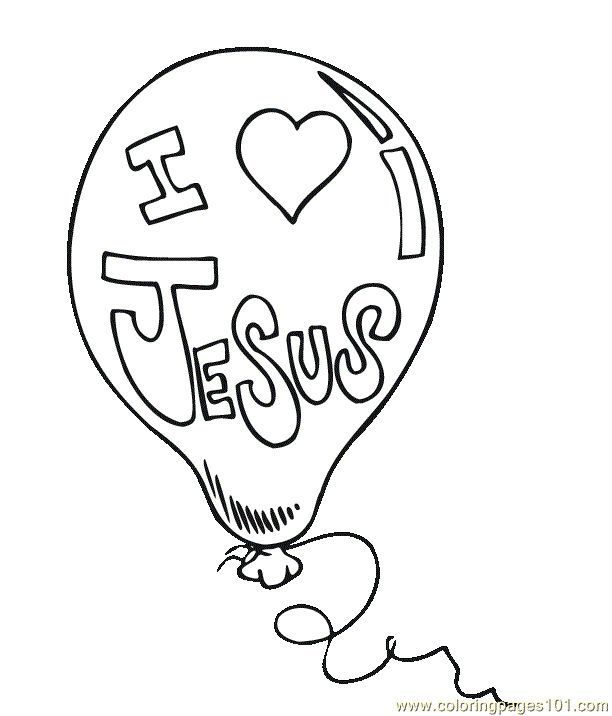 - Sunday School Coloring Pages Sunday School Coloring Pages, Christian  Coloring, School Coloring Pages