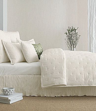 candice olson loft in the grove bedding collection dillards