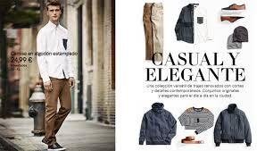 moda hombres 2015 camissas - Buscar con Google