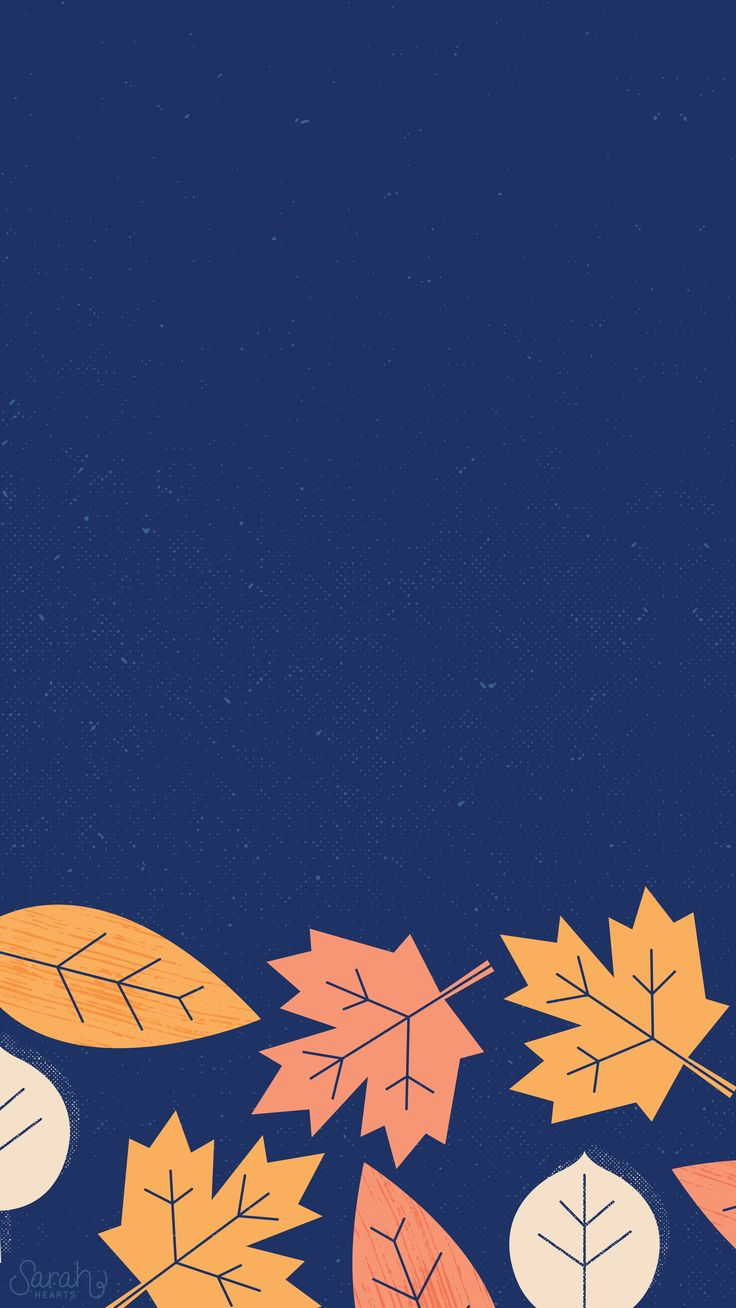 Cool Fall Wallpaper For Iphone - d269743ac1b80422d32089548864da6f--autumn-iphone-wallpaper-iphone-backgrounds  Picture_871471.jpg