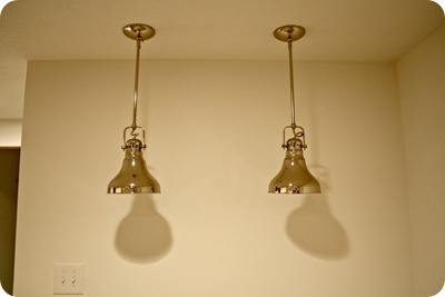 8 Best Lighting Images On Pinterest Light Fixtures