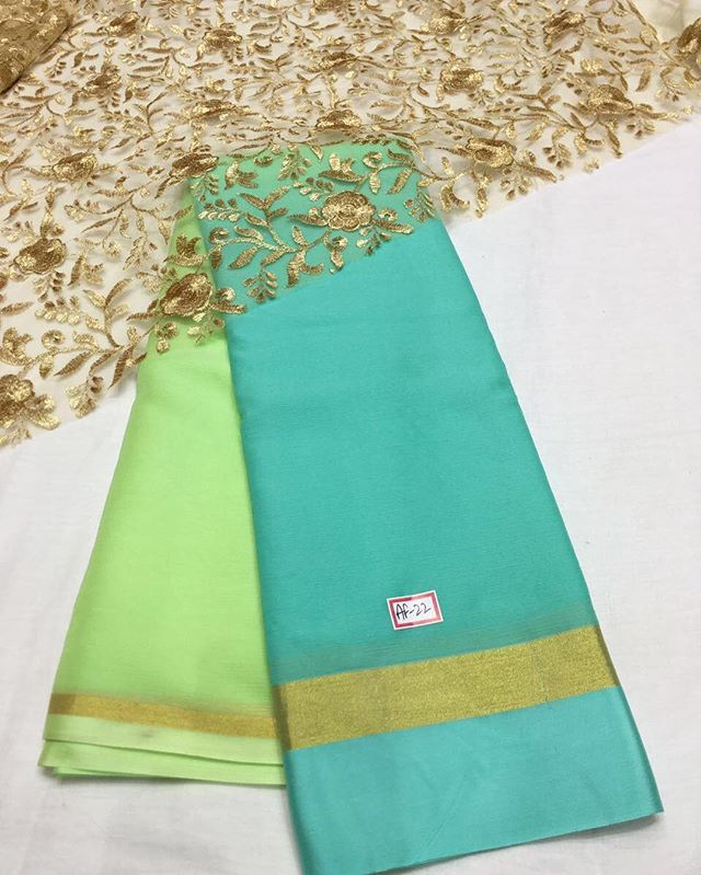 Saree Chiffon zari rich pallo with stone along with running blouse  To purchase mail us at houseof2@live.com or whatsapp us on +919833411702 for further detail. #AFFIRMATION #fashionblogger #indianblogger #indianfashionblogger #ahmedabadblogger #love #bloggerlife #styleblogger #beautyblogger  #ootd #whatiwore #selfie #selfieoftheday #SoRoposo #times #ahmedabad #bloggerdiaries #blogged #stylediaries #stylingtips #stylediaries #fashionista #fashionlover #saree #sari #bollywoodnews…