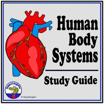 Browse human body systems resources on Teachers Pay Teachers a marketplace trusted by millions of teachers for original educational resources