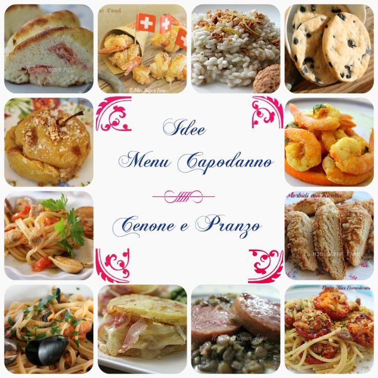 Idee+menu+Capodanno+Cenone+e+Pranzo