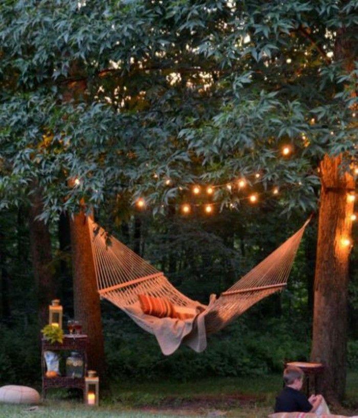 Beleuchtung Wohnzimmer Indirekte Beleuchtung Gartenbeleuchtung Bepflanzung Pflanzen Baum Blumen Backyard Lighting Diy Diy Outdoor Lighting Backyard Lighting