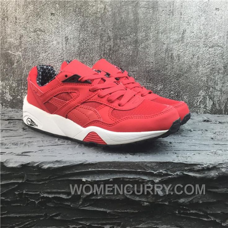 https://www.womencurry.com/puma-r698-classic-vintage-running-shoes-red-white-free-shipping.html PUMA R698 CLASSIC VINTAGE RUNNING SHOES RED WHITE FREE SHIPPING Only $97.61 , Free Shipping!