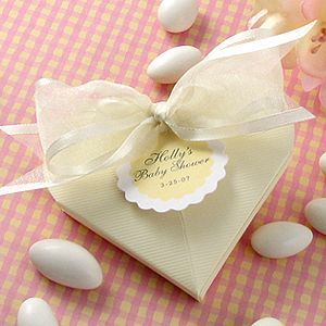237 Best BABY SHOWER FAVORS Images On Pinterest   Baby Shower Parties,  Parties And Memories
