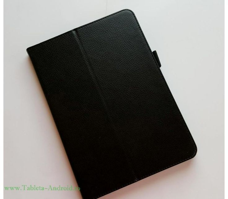 Husa Tableta Samsung Tab 2 9.7 inch T810 T815 - https://www.tableta-android.ro/galaxy-tab-s2-97-sm-t810-sm-t815/husa-tableta-samsung-tab-2-97-inch-t810-t815-culoare-neagra.html #samsung #s2 #Accesorii #tablete #huse #folii #special #conceputa