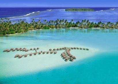 Raiatea, French Polynesia: Bucketlist, Islands Resorts, Favorite Places, Dreams Vacations, Vahin Islands, Beautiful Places, French Polynesia, Best Quality, Diver Paysag