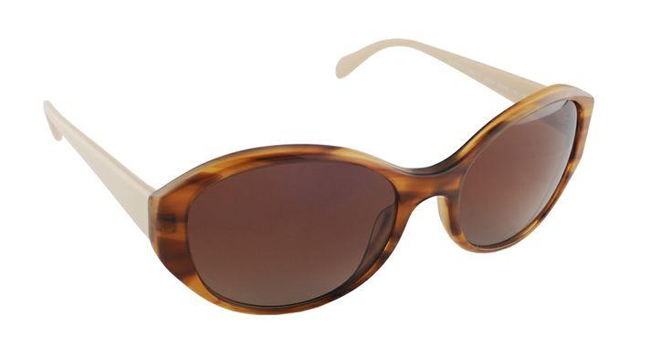 ADDIE  #GetTheLook #OliverPeoples #Frames #Specs #Eyewear