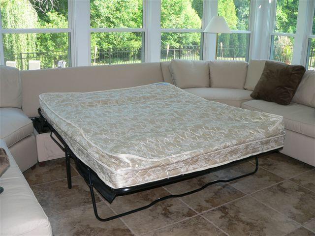 Wohnzimmer matratze ~ Die besten 25 schlafsofa matratze ideen auf pinterest matratzen