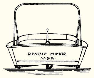 utility boat plans - Google'da Ara