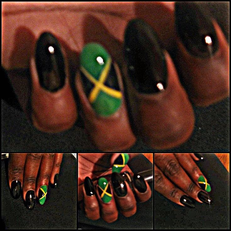 126 best Jamaican Merchandise.... images on Pinterest | Jamaica ...