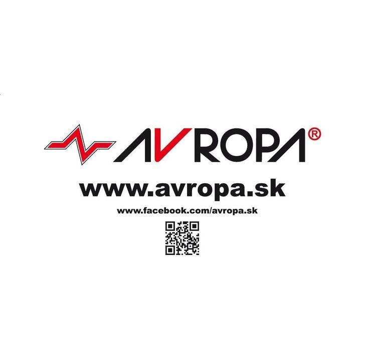 Avropa je skutočný špecialista na módne a skate oblečenie, voľnočasovú a skate obuv a doplnky už od roku 2004!