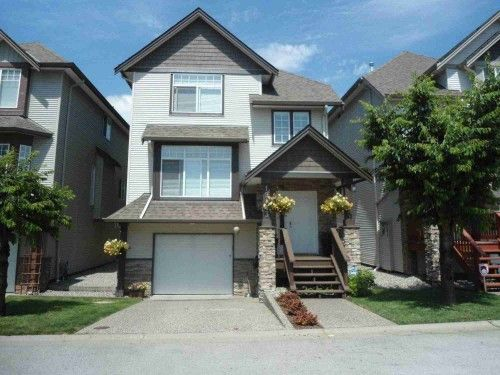 3 bedroom house for sale Pitt Meadows Open House Sat. July 13, 2-4pm.