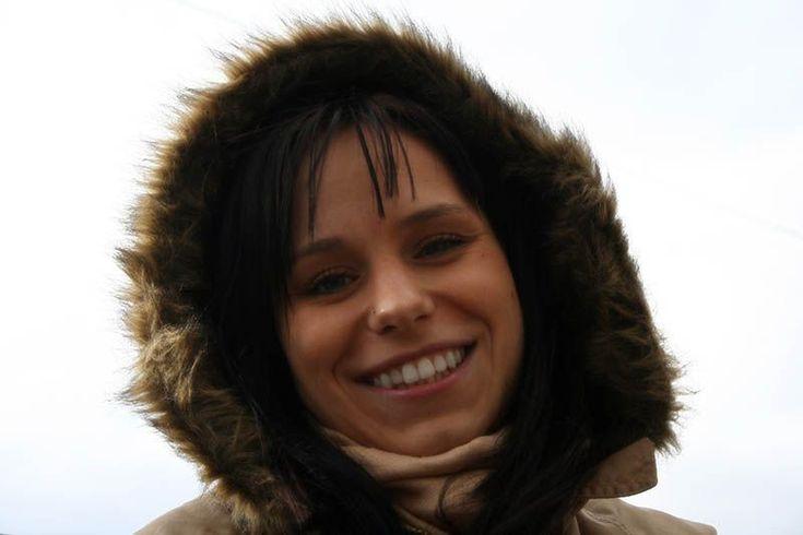 Dentista 24 horas,Dentista 24 horas Santo André,Dentista 24 horas São Bernardo do Campo,Dentista 24 horas São Caetano do Sul,dentista para emergência,pronto socorro odontológico,tratamento odontológico,implantodontia,estética,ortodontia,prótese,periodontia,endodontia,odonto pediatria,cirurgia,dentística,emergência