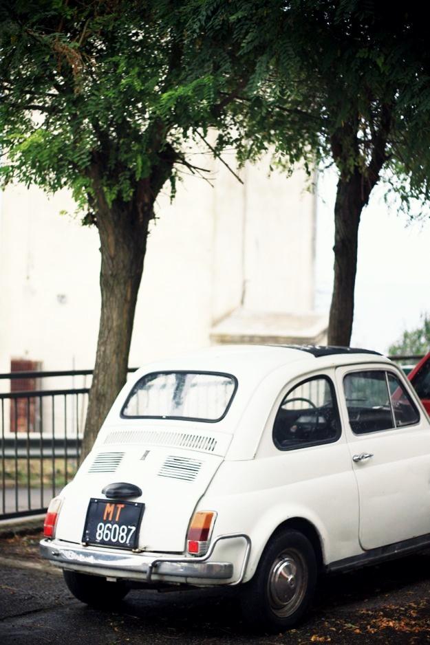 fiat 500..: Cars Fiat500, Fiat 500S, 500 Fiat, O A Fiat500, Classic Fiat, 500 Italian Icon, 500 Vintage, Fiat 500 Italian