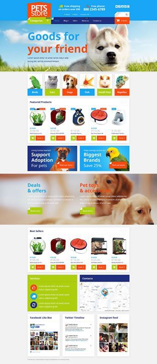 73 best best shopify themes images on pinterest party supply 73 best best shopify themes images on pinterest party supply stores art supplies and best shopify themes pronofoot35fo Image collections