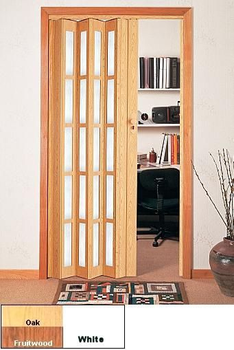 FOLDING DOORS, ACCORDION DOORS AND PARTITION (FREE INSTALLATION!) - Quezon City - Home - Furniture - Garden Supplies - accordion partition