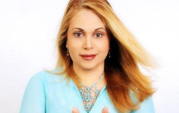 Adriana Azzi habla sobre el tiroteo ocurrido entre colectivos y el CICPC