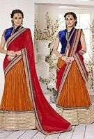 Buy cheap sarees online https://www.desiroyale.com