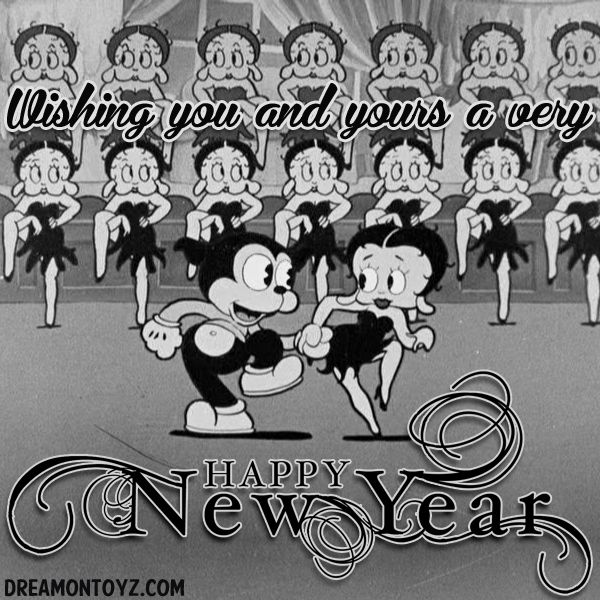 pin by luz rosado on holliday pinterest betty boop betty boop pictures and happy