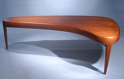 http://leschosesdemarie.blogspot.com.br/2010/02/design-sueco.html