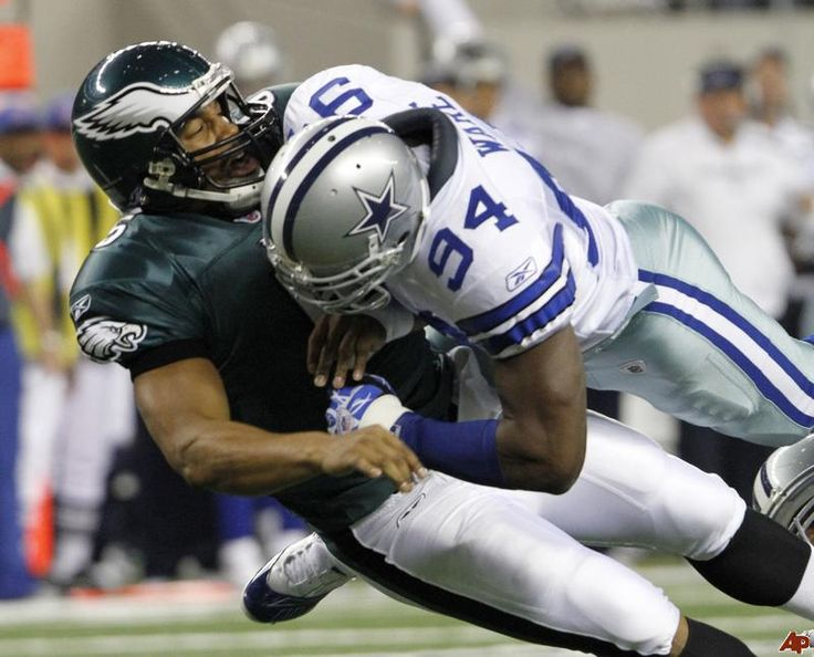 Demarcus Ware...doing what he does best!!: Cowboys But Ware, Ware Bring, Dallas Cowboys Football, The Eagles, Demarcus Ware, Cowboys Princesses, Bout Them Cowboys, D Ware, Bout Themcowboy
