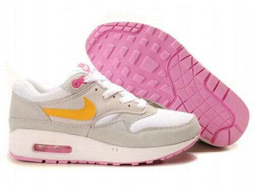 http://www.chaussports.com/nike-air-max-2012-femme-shoes-7.html   {nike air max 2012 femme|nike air max femme solde|nike air max femme pas cher}