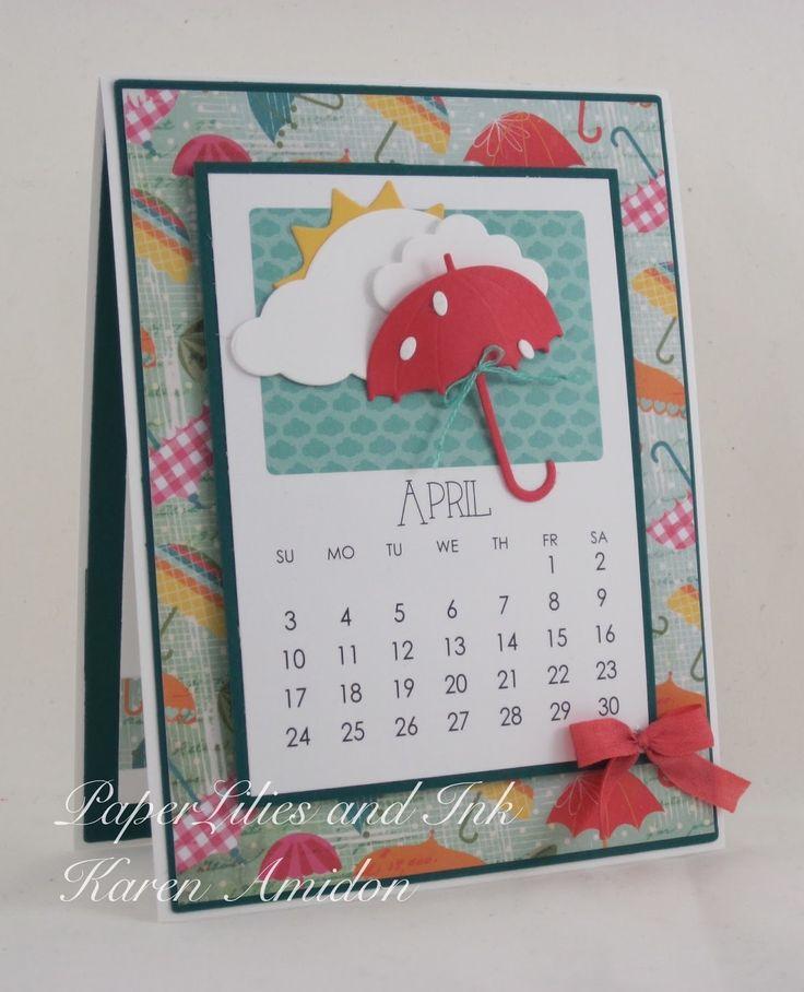 Cute Diy Calendar : Best images about calendar ideas on pinterest