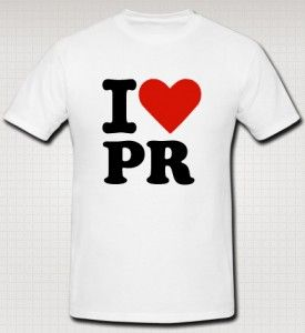 An idiot's guide to PR – lessons for SEO and digital marketing : PR CONVERSATIONS