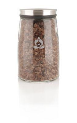 Rock Sugar Jar (3lb)  Rock sugar rocks!: Gourmet Food, Tea Time, Teavana Tea, Teavana Rock, Rocks, Jars