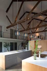 loft lighting ideas amazing choices for kitchen ceiling lights