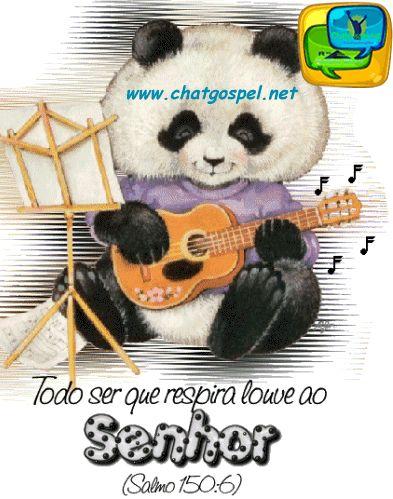 chat gospel é um site de relacionamento cristão, amizade namoro online grátis, conversa, gifs sala de bate papo evangélico o melhor xat brasileiro