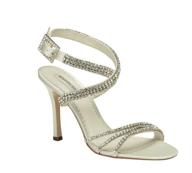 One last pair!!