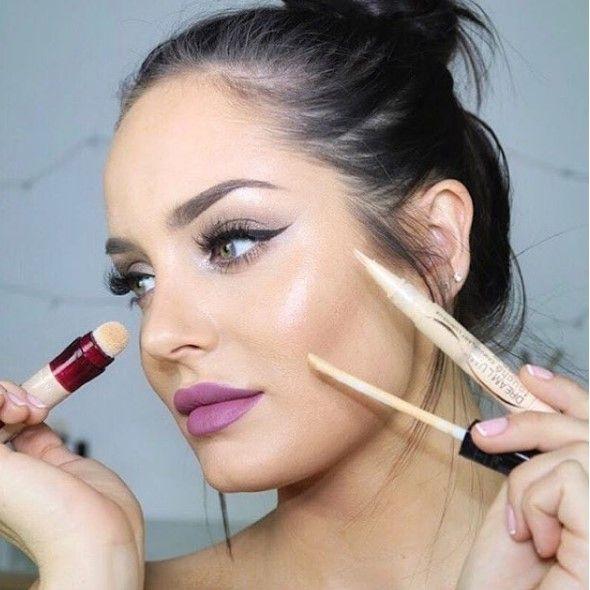 Informasi Daftar Harga Kosmetik Terbaru 2016   http://hargakosmetik.net/harga-bedak-wardah/