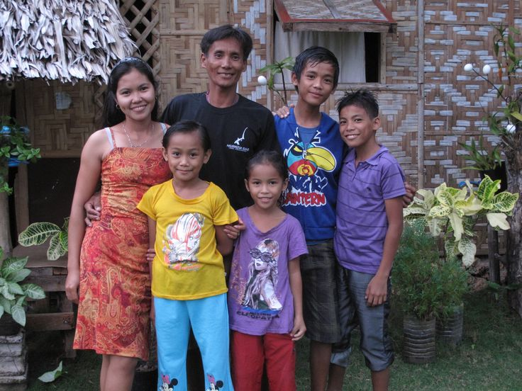 Holiday Homestays: A home away from home in the Philippines
