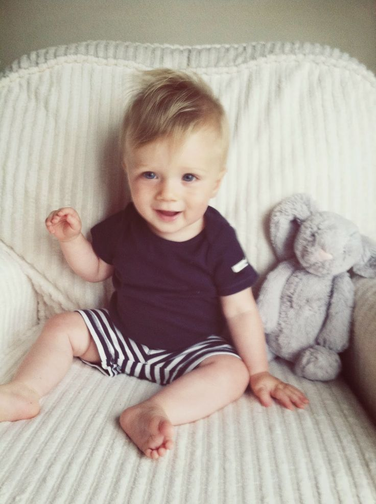 Tessa Rayanne Google Search Baby Boy Haircuts Baby