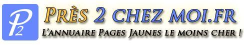Près de chez moi … | Les pages jaunes les moins cher du Net, Annuaire et petites annonces Mairies – Entreprises – Commerces -Associations – Auto-entrepreneurs