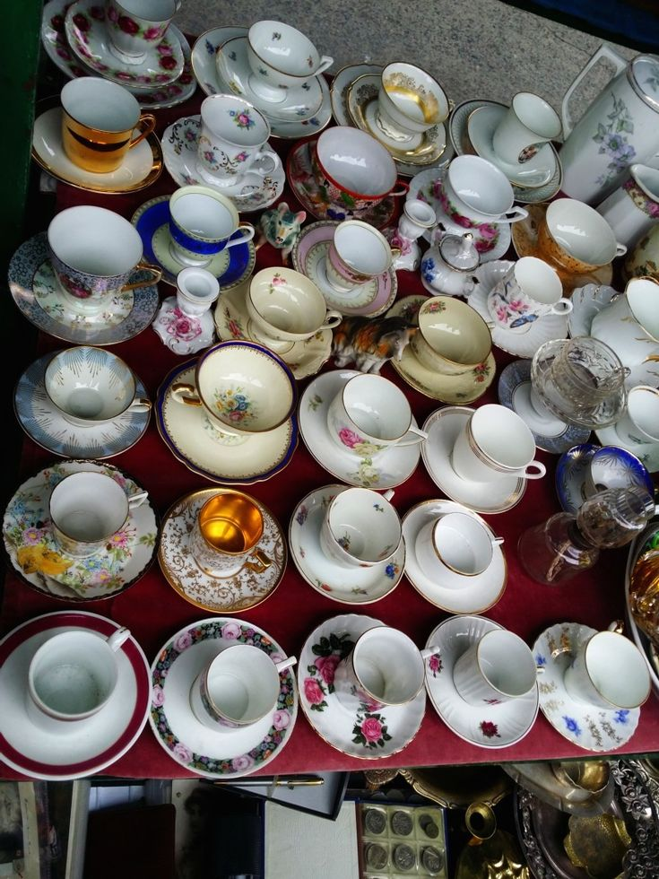 krakow-what-to-do-antiques-market