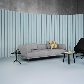 Hay Björn sofa | Sofas | Furniture | Finnish Design Shop